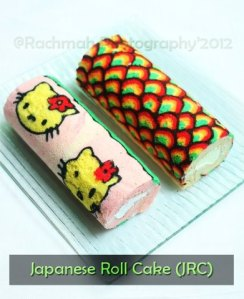 japanese roll cake by rachmach s