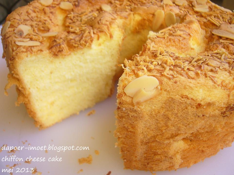 Resep Cake Cheese Kukus: Lafemmepatisserie