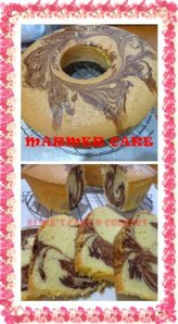marmer cake ayoe